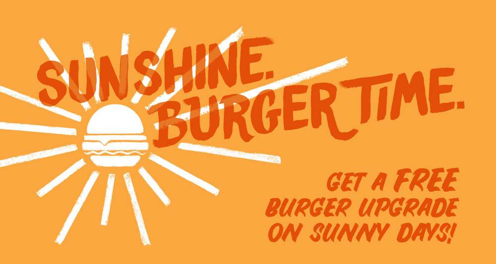 Sunshine-Burgertime-Web1500x800.jpg