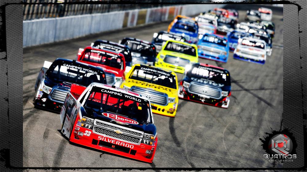 Quatros-Truck-League-iRacing-Simulation-Racing
