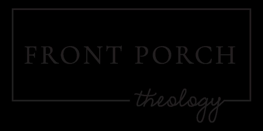 FPT-Logo-Final-Black-Hi-Res.png
