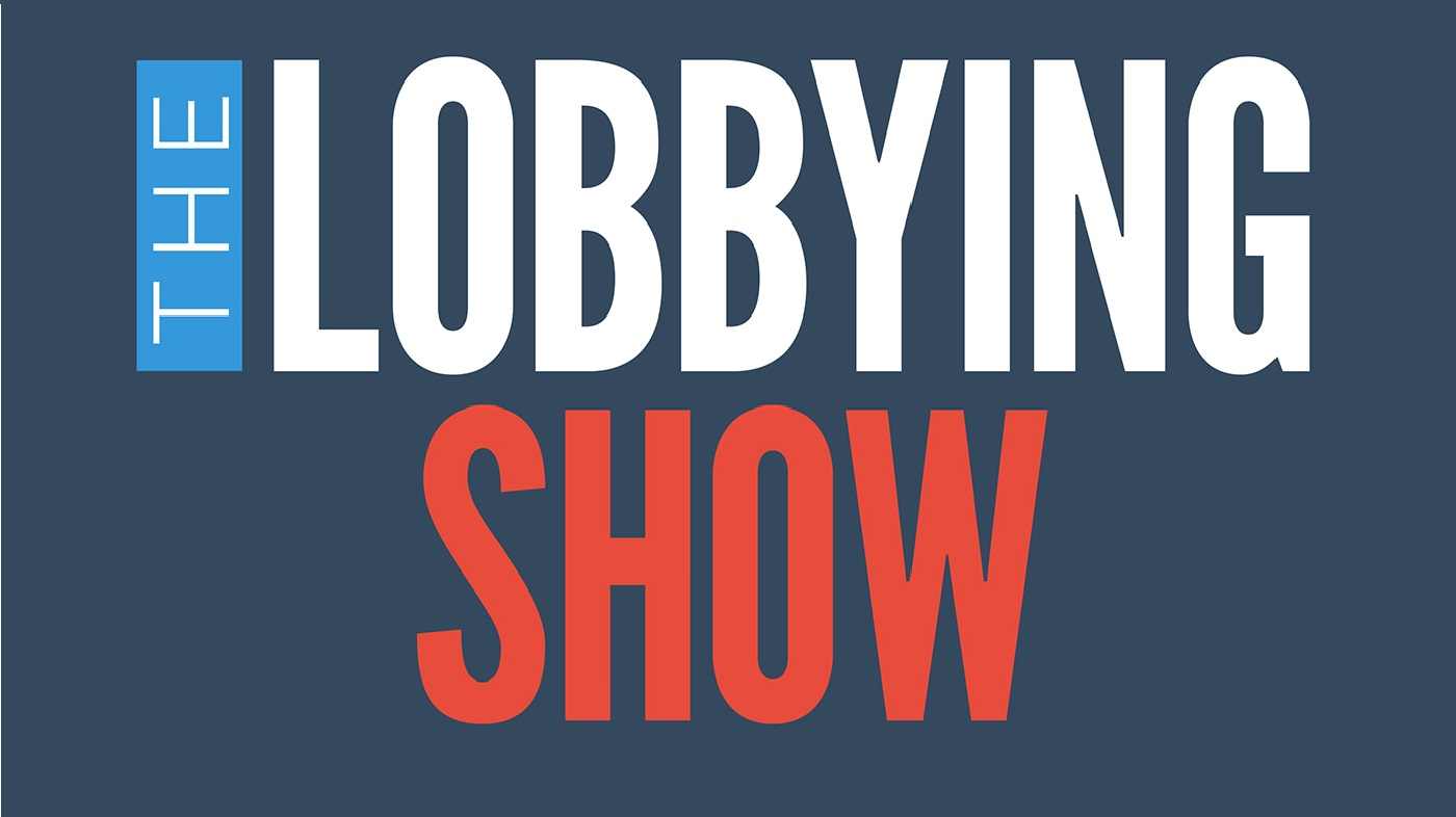 The Lobbying Show