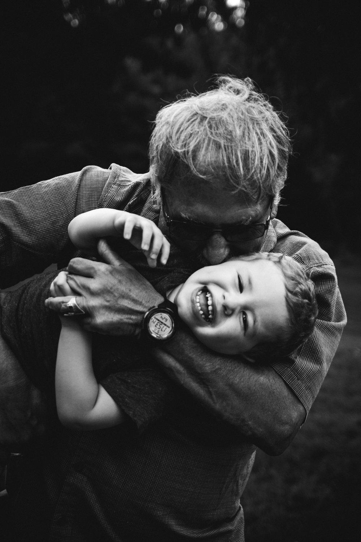 011-2017-06-24_Famille_Cloutier-Deraiche-193_MOY.jpg