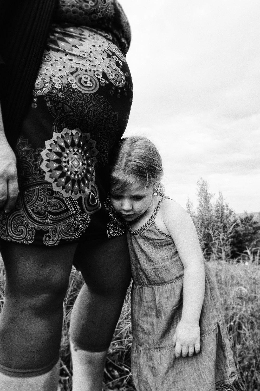 018_20170617_printemps_2017-928-Modifier_MOY_NBMOY_photographe_famille_lifestyle_maternité.jpg