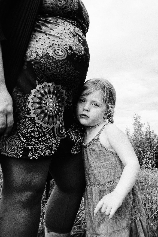 017_20170617_printemps_2017-927-Modifier-2_MOY_NBMOY_photographe_famille_lifestyle_maternité.jpg
