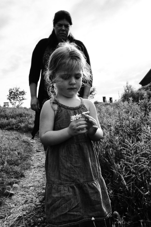010_20170617_printemps_2017-867-Modifier_HD_NBMOY_photographe_famille_lifestyle_maternité.jpg