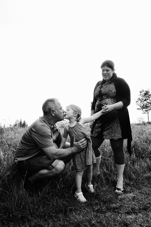 004_20170617_printemps_2017-740-Modifier_HD_NBMOY_photographe_famille_lifestyle_maternité.jpg