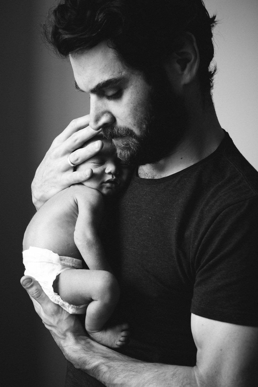 Bebe_toute_annee_Marianne_Charland_photographe_famille_nouveau-ne_enfant_Montreal_Basse-2.jpg