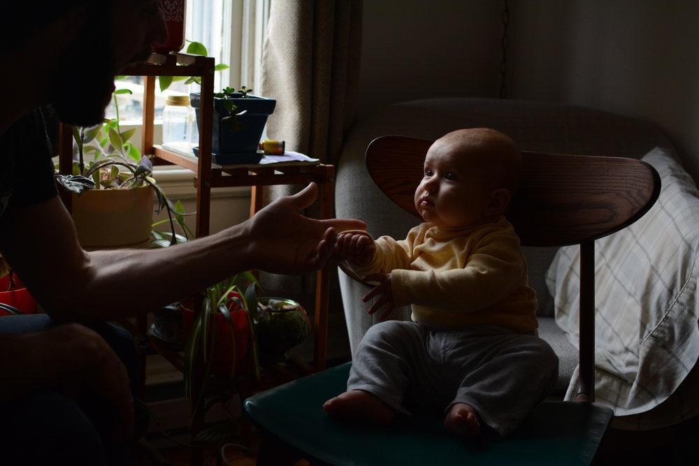 Bebe_toute_annee_Marianne_Charland_photographe_famille_nouveau-ne_enfant_Montreal_Basse-11.jpg