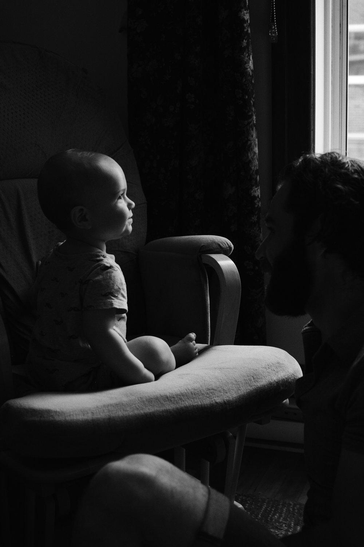 Bebe_toute_annee_Marianne_Charland_photographe_famille_nouveau-ne_enfant_Montreal_Basse-39.jpg