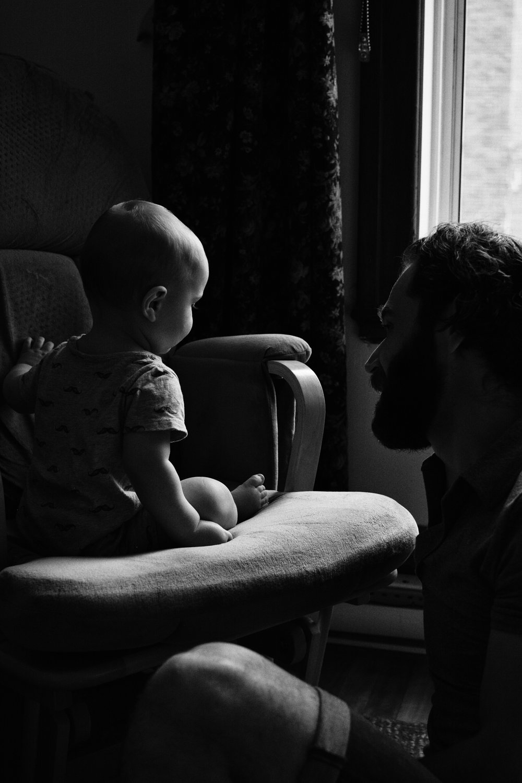 Bebe_toute_annee_Marianne_Charland_photographe_famille_nouveau-ne_enfant_Montreal_Basse-38.jpg