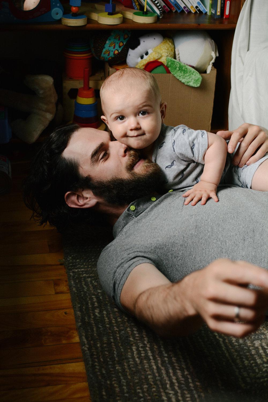 Bebe_toute_annee_Marianne_Charland_photographe_famille_nouveau-ne_enfant_Montreal_Basse-40.jpg