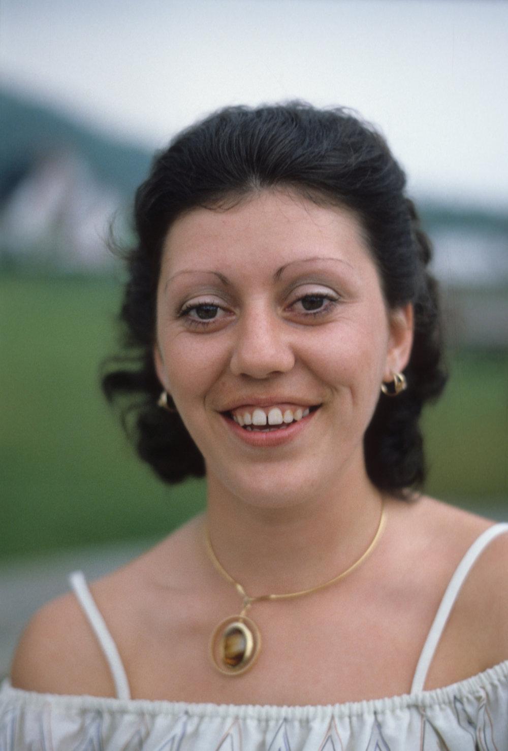 1-portrait-ginette-1979.jpg