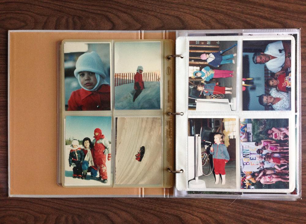 4-album-photo.jpg
