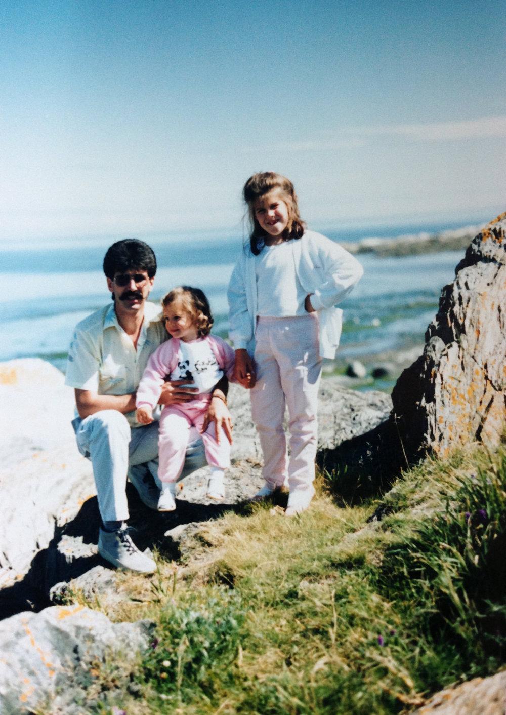 3-famille-en-gaspesie-dans-les-annees-1980.jpg