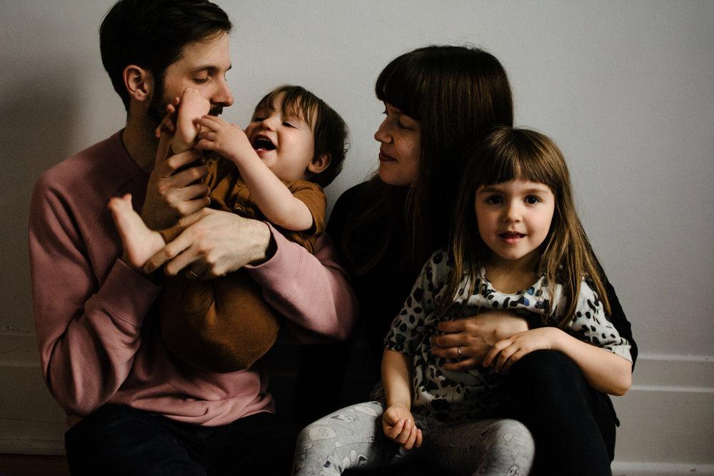 printemps_interieur_photographe-famille-lifestyle-montreal-4.jpg