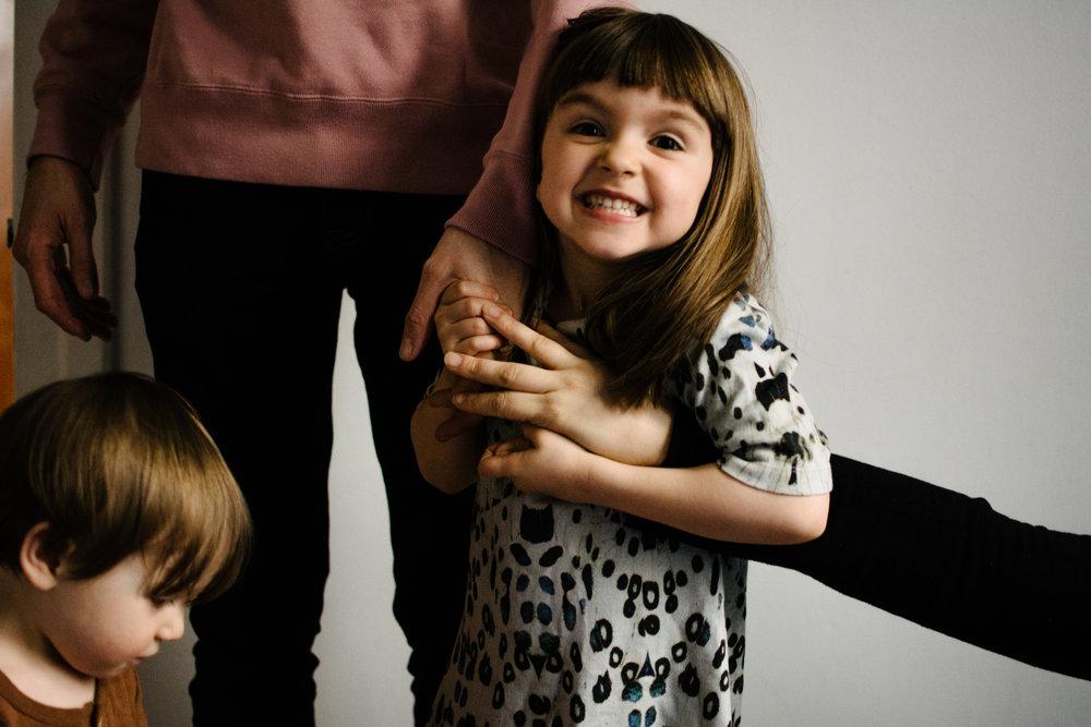 printemps_interieur_photographe-famille-lifestyle-montreal-2.jpg