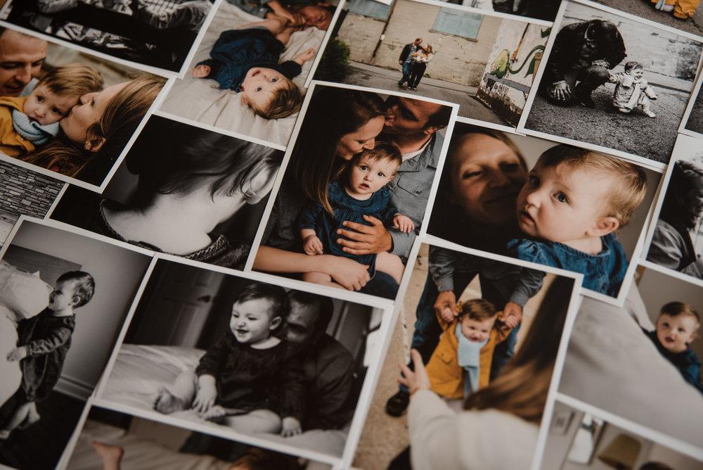 forfaits-cle-en-main-ensemble-d-impressions-papier-photographe-lifestyle-a-montreal-2.jpg