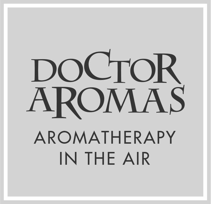 Dr. Aromas.jpeg