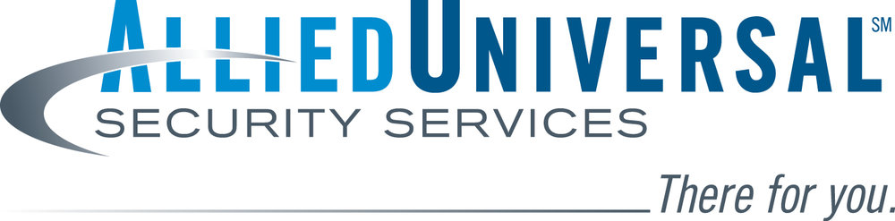 Allied Universal Security Services Tagline.jpg