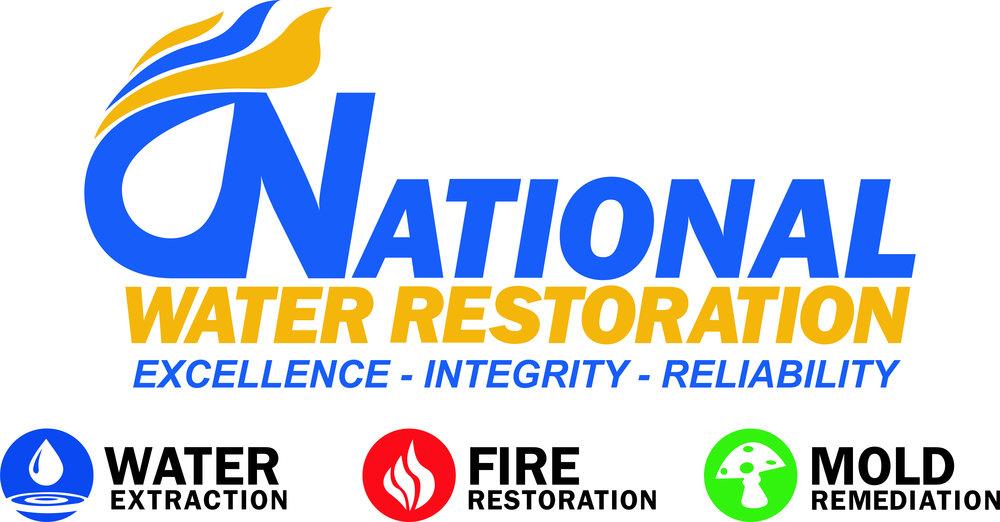 NWR logo HR.jpg