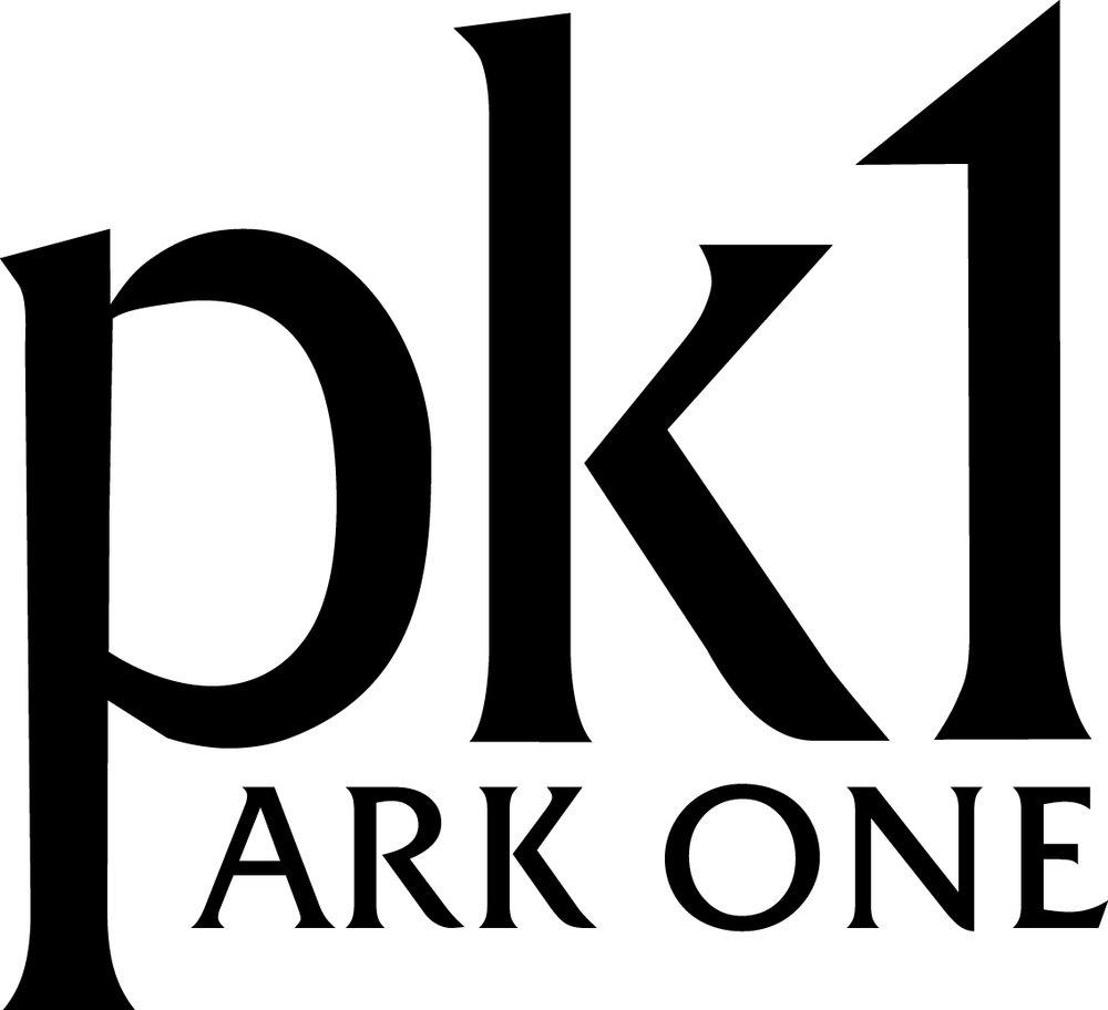 PK1-Logo-BLK.jpg