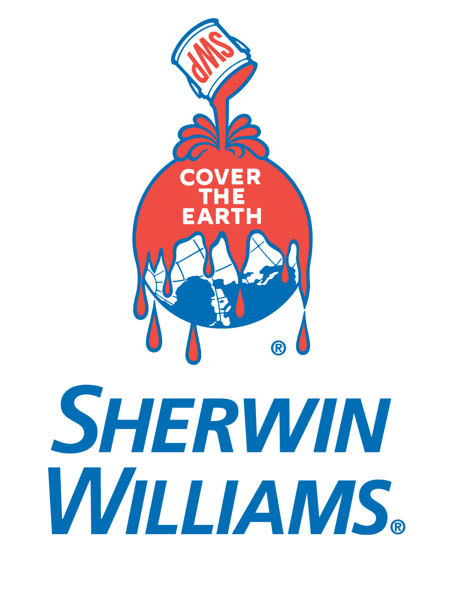 Sherwin Williams.jpeg