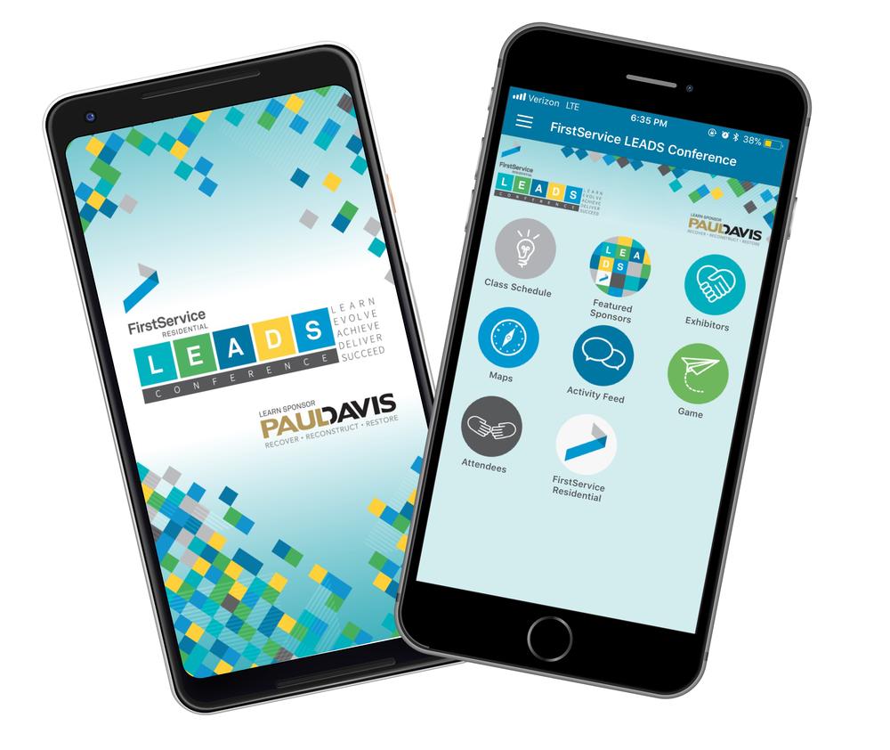 Leads App Phone Mock ups@4x.png