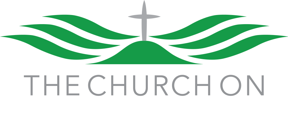 The Church on Seven Hills
