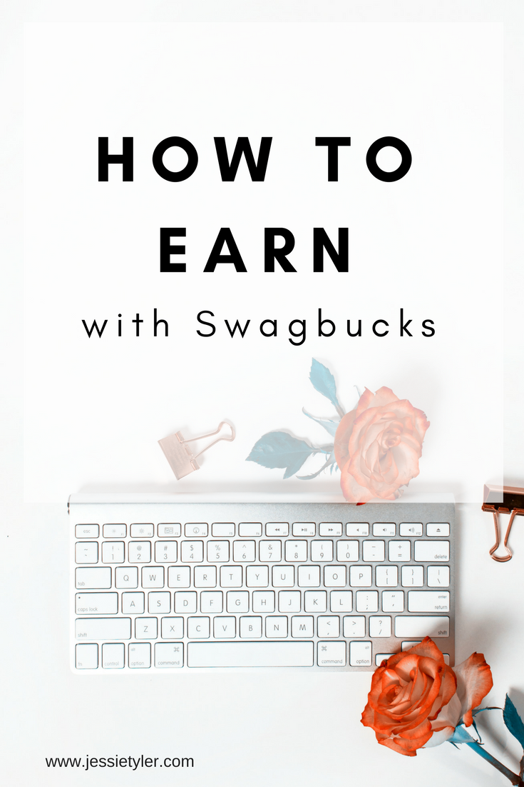 How to earn money with Swagbucks.png