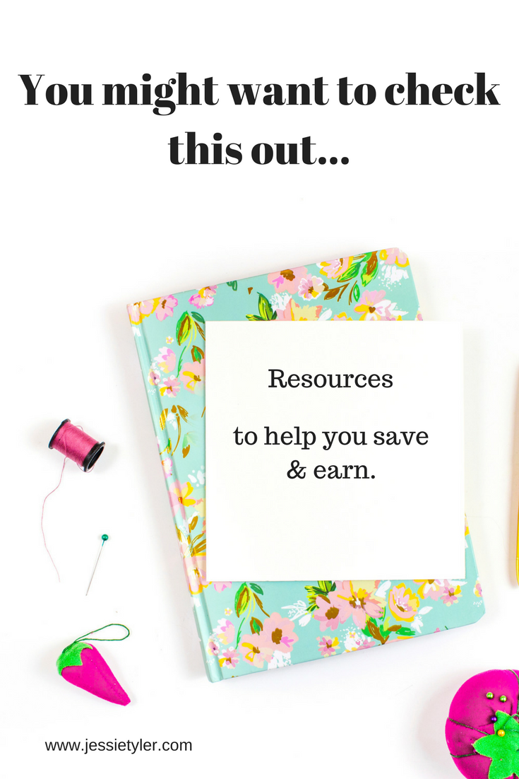 Resources to help you save and earn money.png