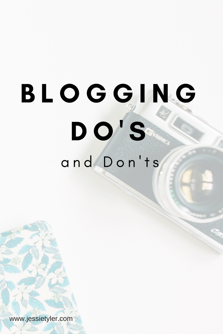 Blogging dos and don'ts.png