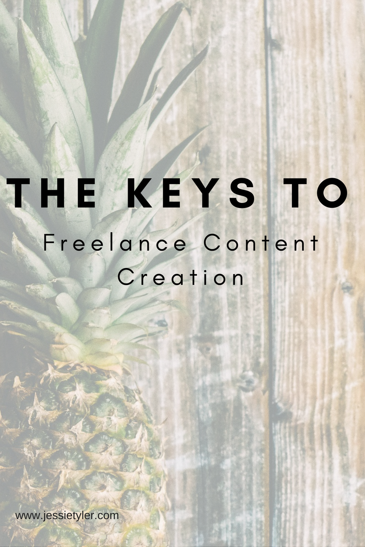 The keys to Freelance Content Creation.png
