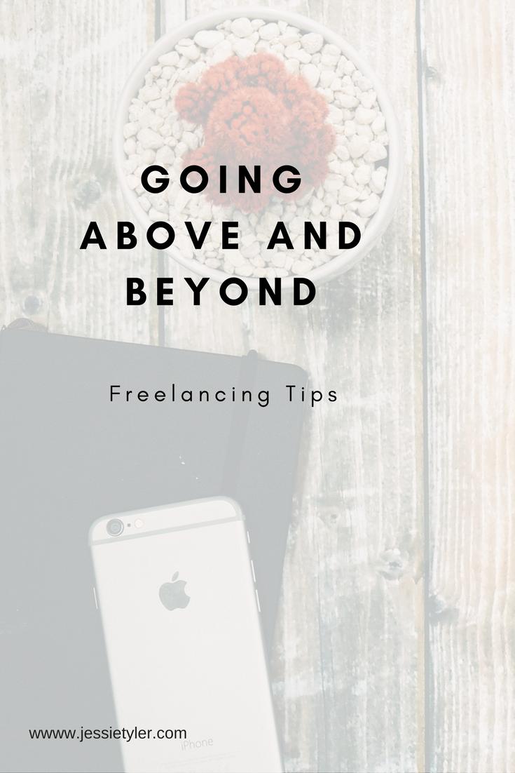 Freelancing tips.png