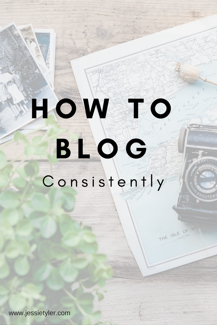 How to blog consistently.png
