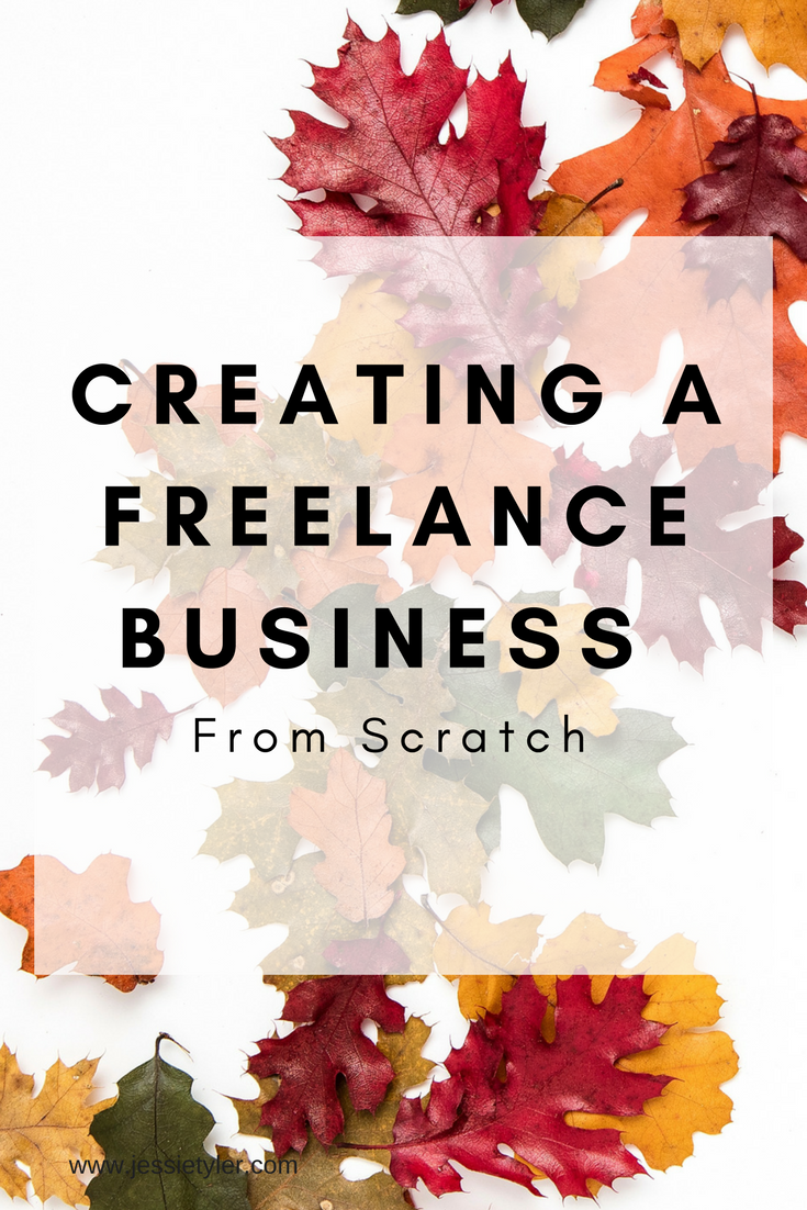 Creating a Freelance Business From Scratch.png