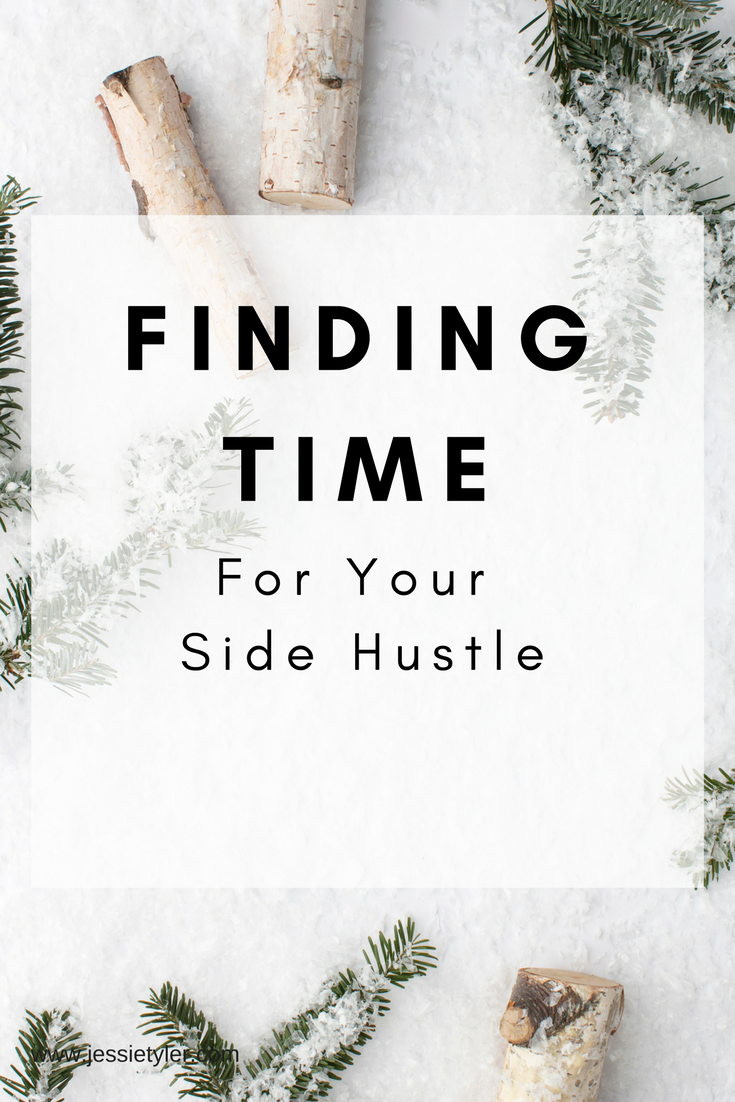 finding time for your side hustle.png