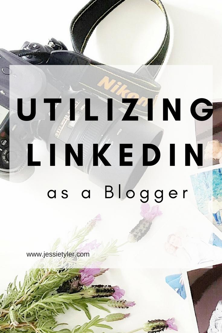 Utilizing Linkedin as a blogger.png