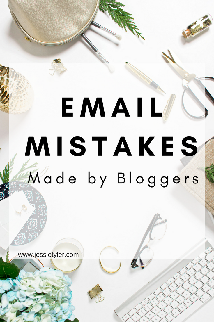 Email Mistakes made by bloggers.png