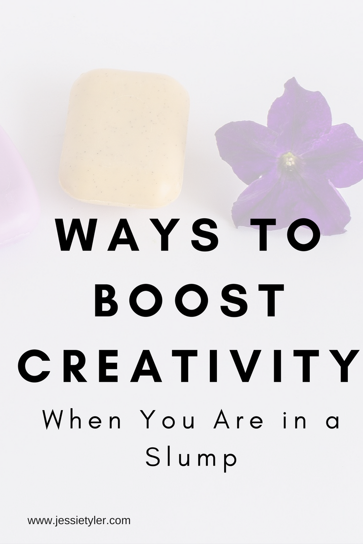 Ways to boost creativity when you are in a slump.png