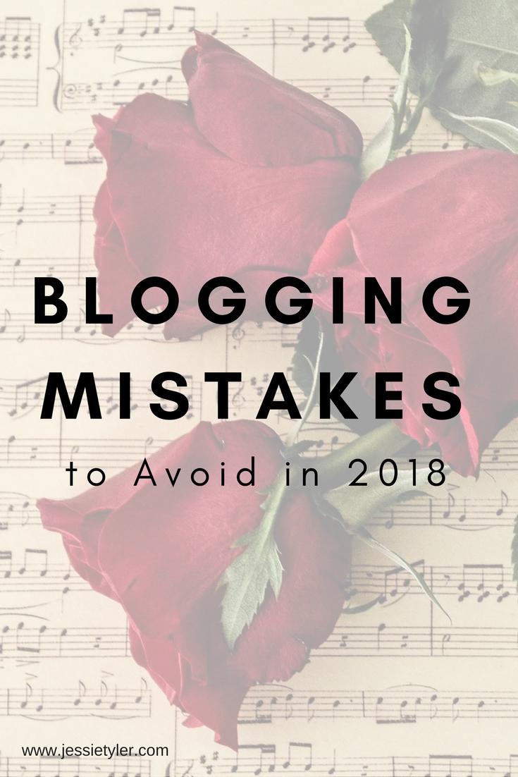 Blogging Mistakes to avoid in 2018.jpg