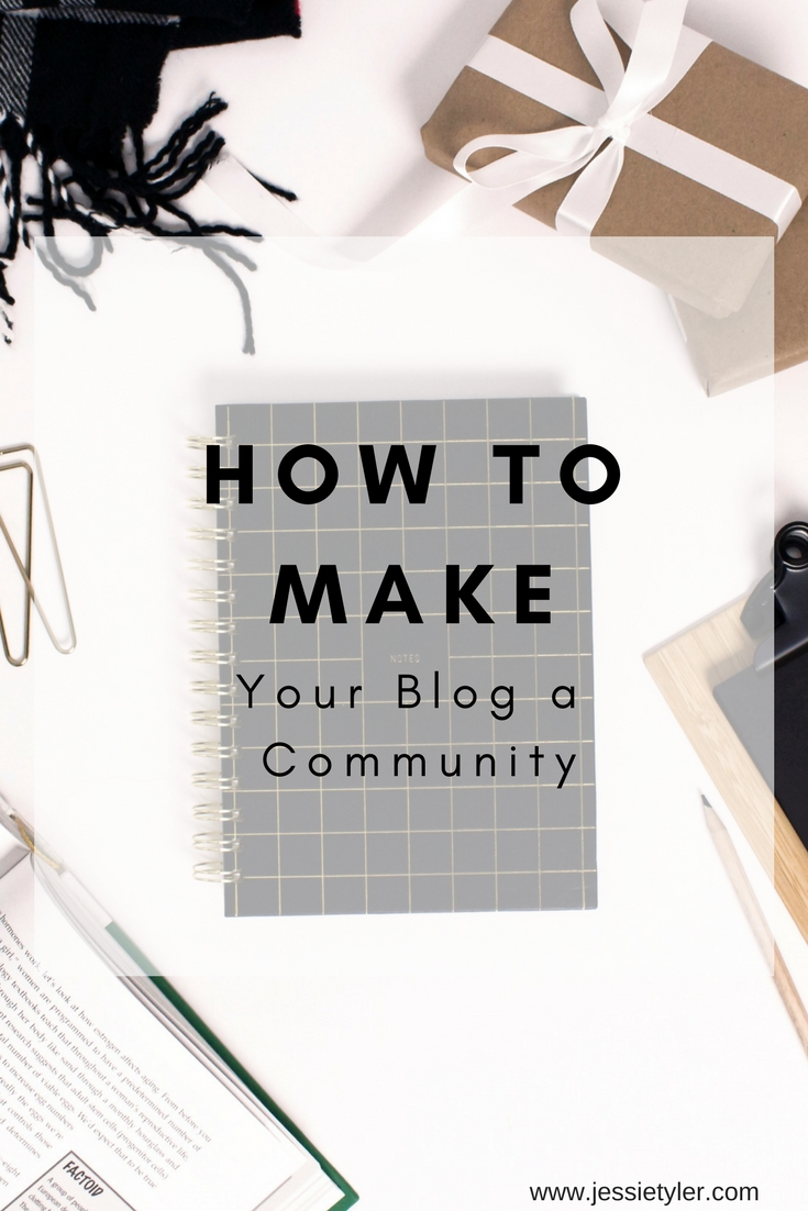 How to Make Your Blog a Community.jpg