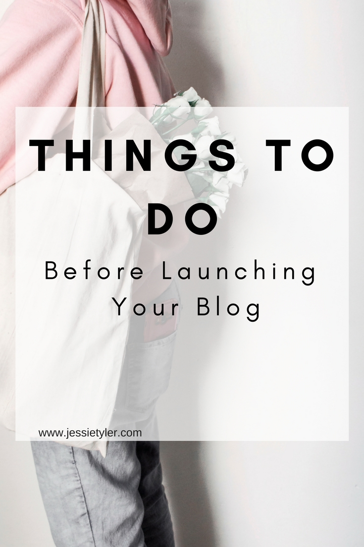 Things to do before launching your blog.jpg
