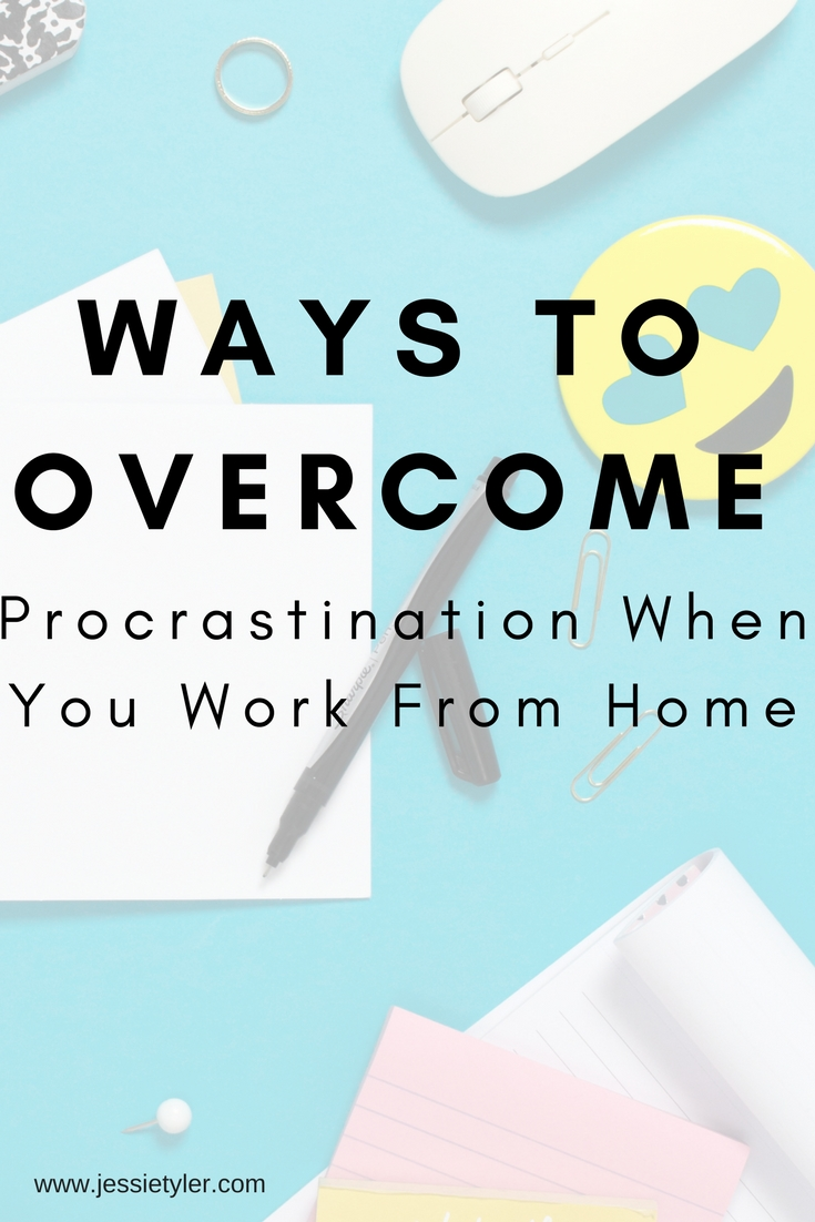 Ways to overcome Procrastination.jpg
