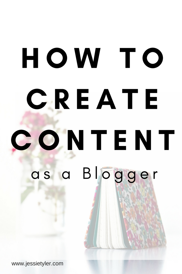 How to create content as a blogger.jpg