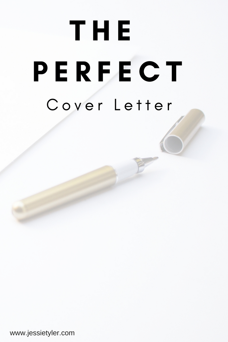 The Perfect Cover Letter.jpg