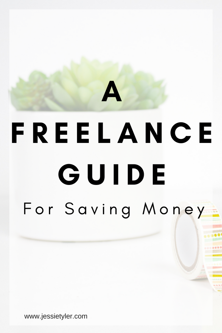 A Freelancer's Guide For Saving Money .png