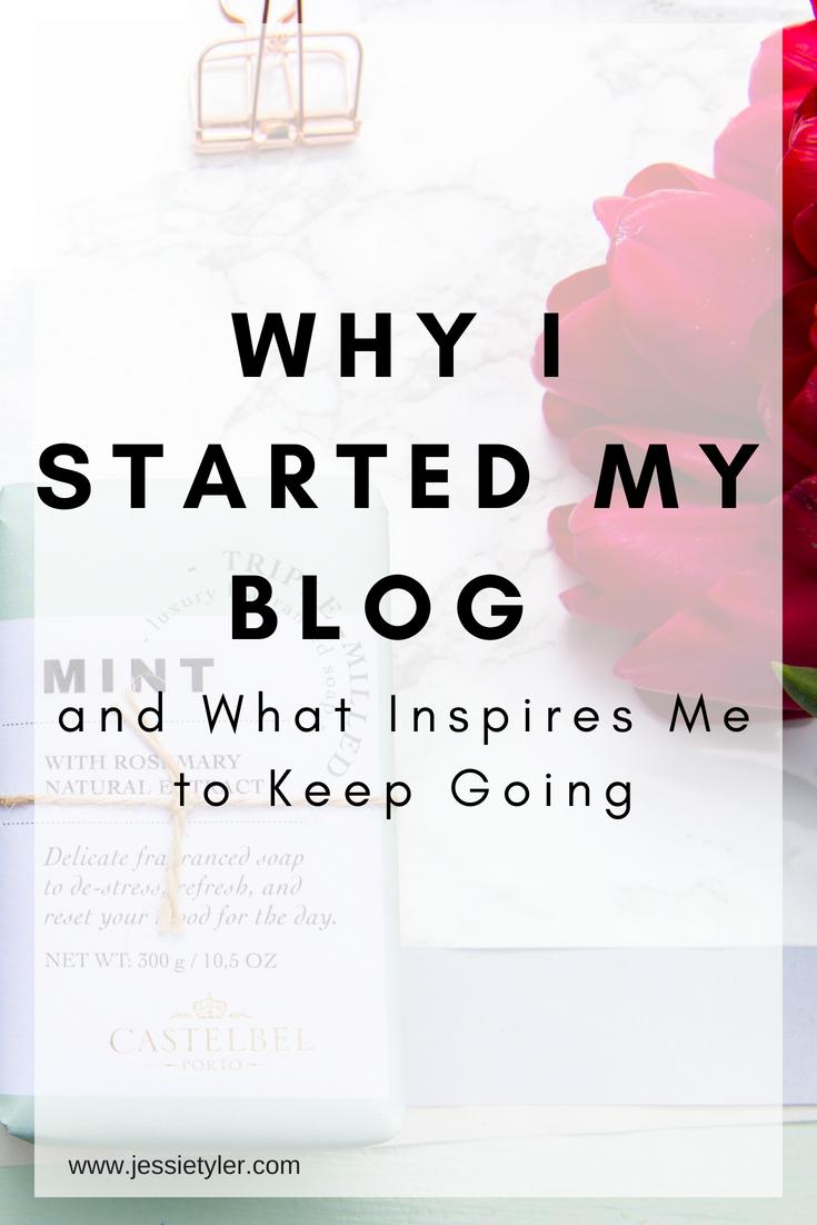 Why I Started My Blog.jpg