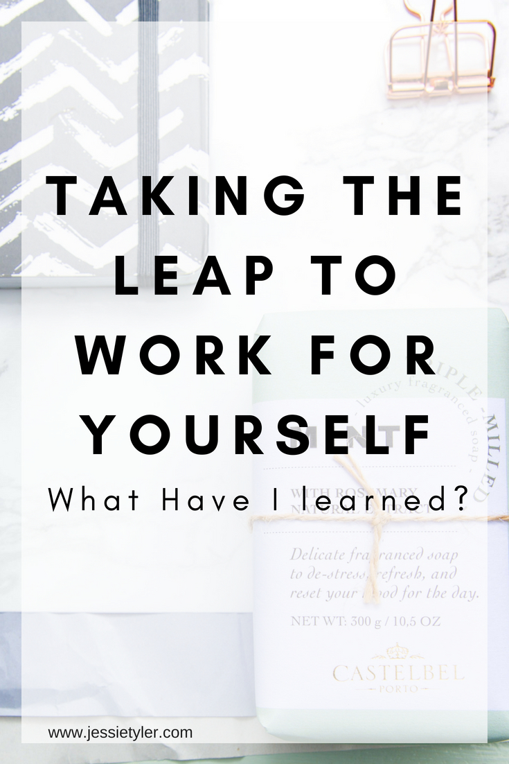 Taking the leap to work for yourself.jpg