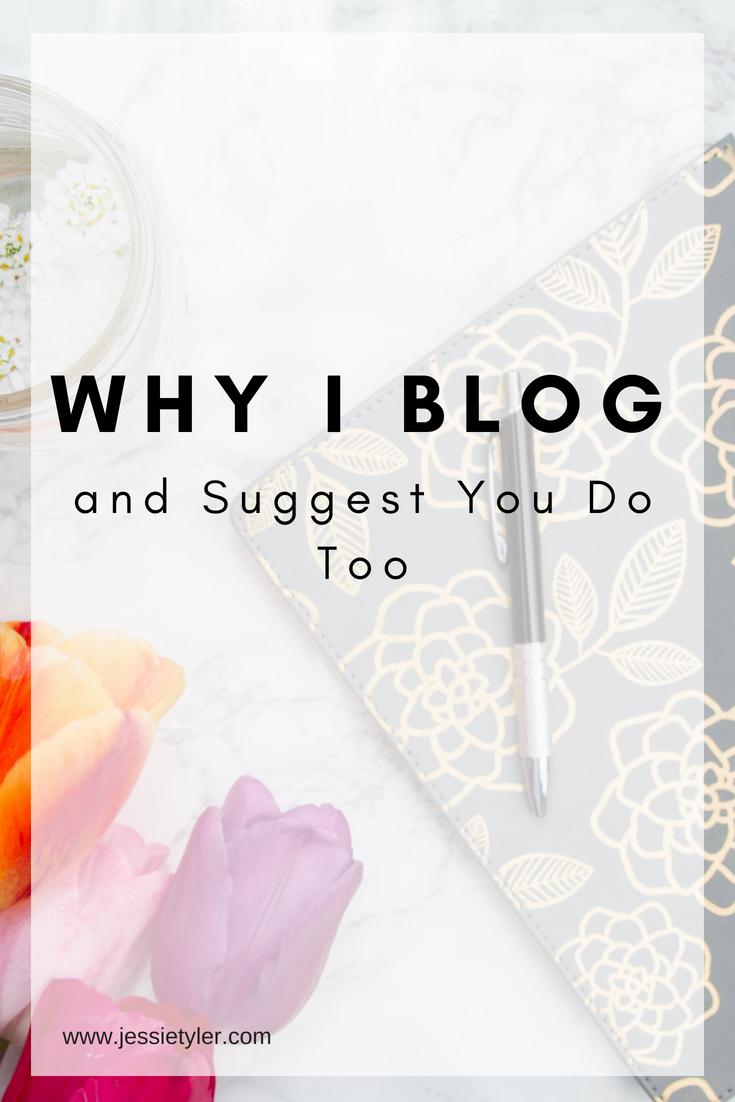 Why I Blog.jpg