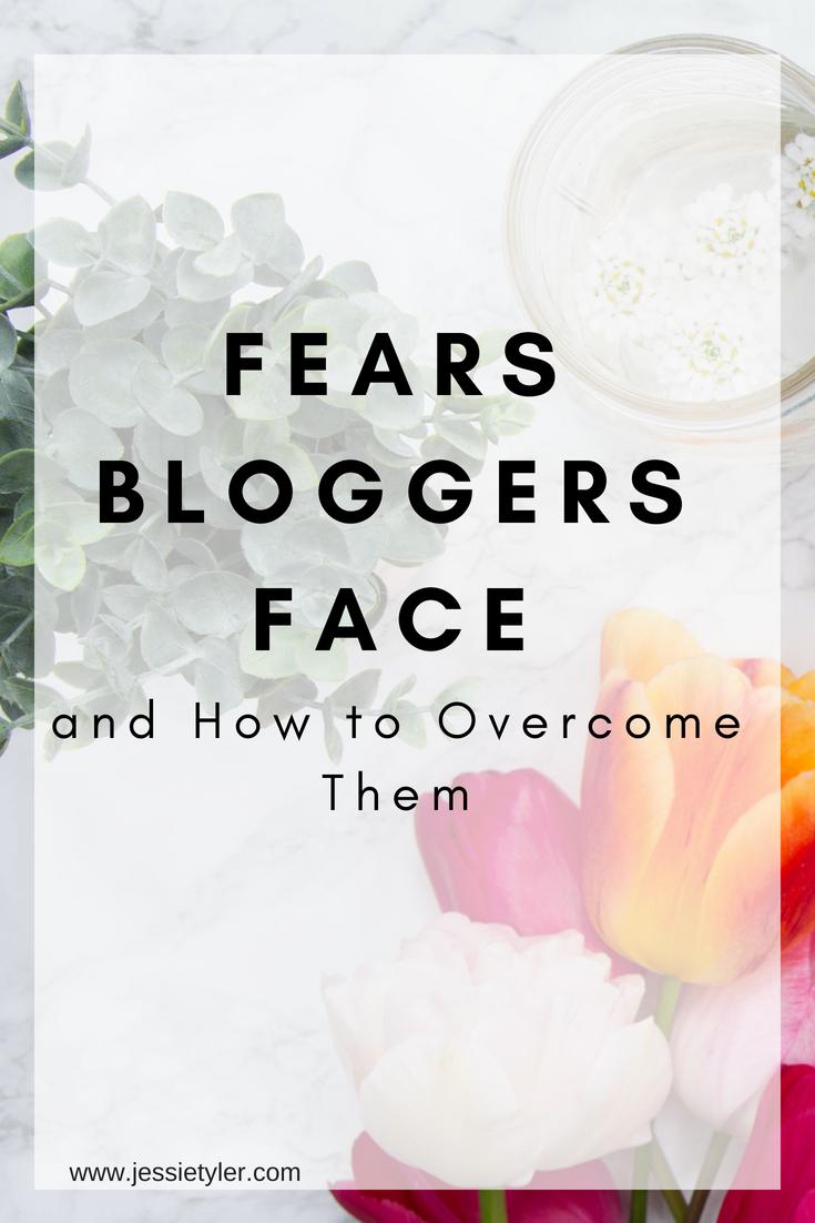 fears bloggers face.jpg