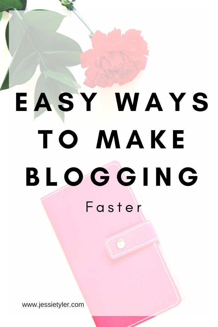 Easy Ways to Make Blogging Faster.jpg